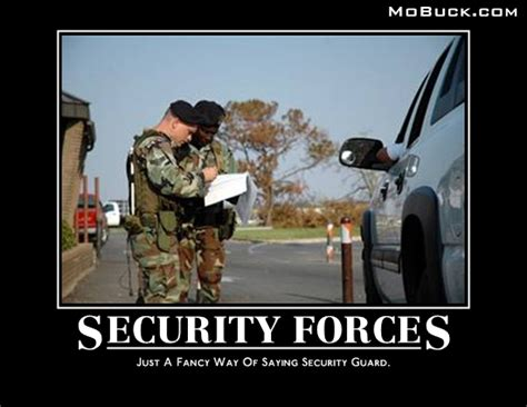 Funny Air Force Memes - funny security forces meme usa navy oh yea and the