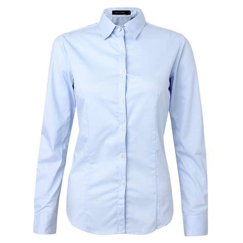 Kain Flanel Polos 20x40cm White wanita fashion kemeja putih kemeja polos kemeja formal