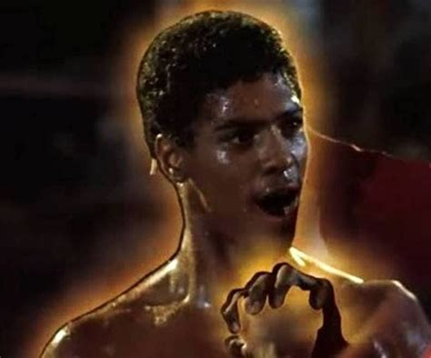 laste ned filmer the world is yours the last dragon sho nuff quotes quotesgram