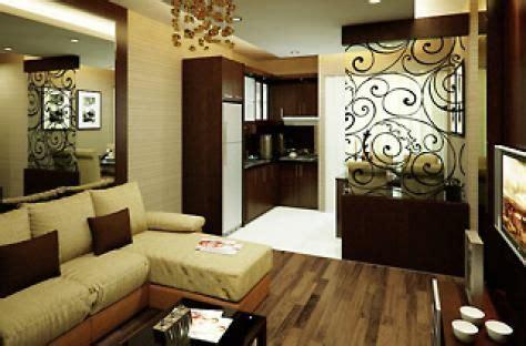 desain ruang tamu apartemen kecil desain interior ruang tamu apartemen mungil sederhana