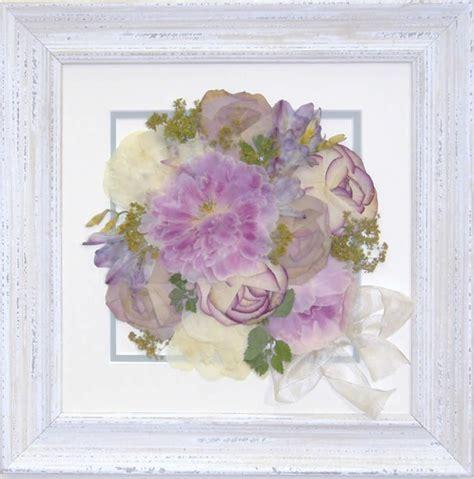 Wedding Bouquet Preservation Uk by Wedding Bouquet Preservation Specialists Precious Petals