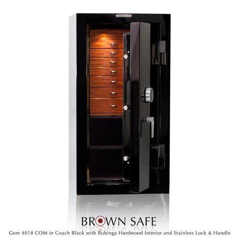 home safe buy a gem series fire safe from brownsafe com