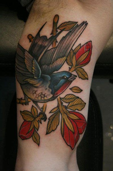 Tattoo Artists Leeds West Yorkshire | trips need to and colors on pinterest