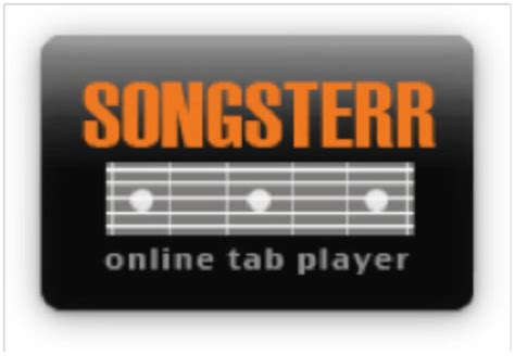 songsterr themes songsterr driverlayer search engine