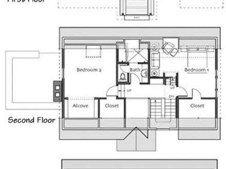 ross chapin house plans ross chapin small house plans house style ideas