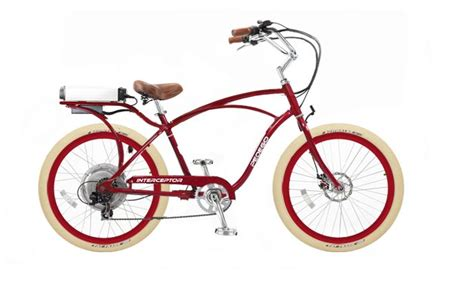 comfort bike tires 19 best images about pedego e bike the perfect gift on