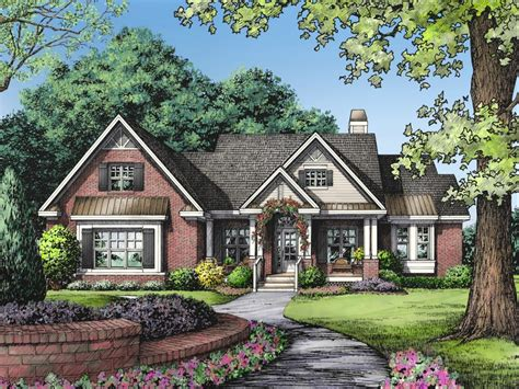 one story ranch one story brick ranch house plans one story ranch modular