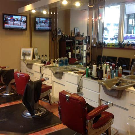125 lincoln boston ma summer barber shop 70 beitr 228 ge barbier 125