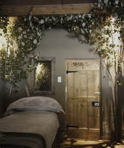 Create a bedroom that you love