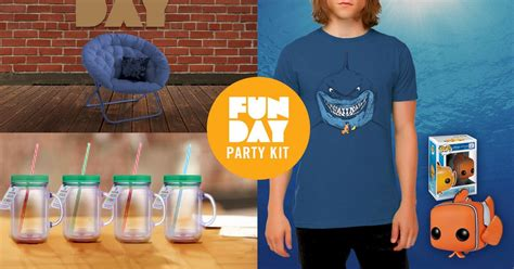T Shirt Family Minion Agenda Ramadhan funday sweepstakes win an awesome kit
