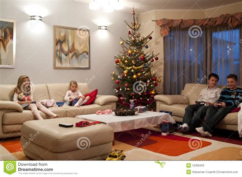 kids living room children in living room stock image image of colorful