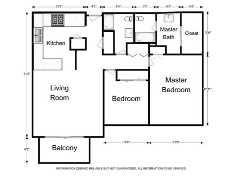 floor planner free best floor planner best free home design idea