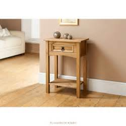 small bedroom tables b m rio small console 319399 b m
