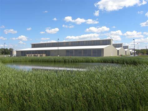 building new home design center forum all cooped up yahoo s novel green data center design zdnet