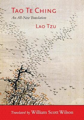 Kisah Klasik China The Illustrated Of Lao Zi Zhou Chu Diskon tao te ching by laozi william wilson paperback booksamillion books