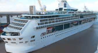 thomson discovery balcony cabin yahoo image search