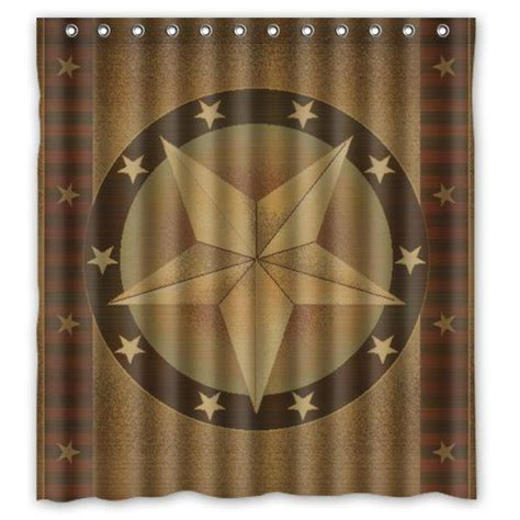 texas star shower curtain 66 best images about bathroom on pinterest shower pan