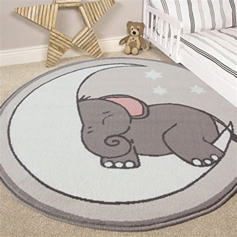 Elephant The Rug Meaning by Moon And Area Rug For Spaced Out Funk