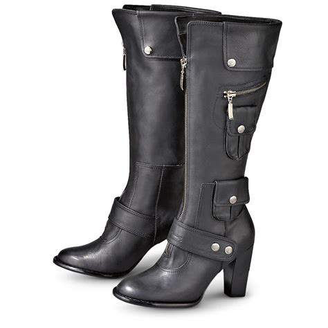 womens harley riding boots 100 harley riding boots best 25 ladies riding boots