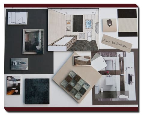 home design concept board jennifer sargent concept boards zing interiors