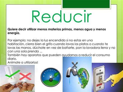 reducir imagenes html remedio natural para reducir la cantidad de pecas