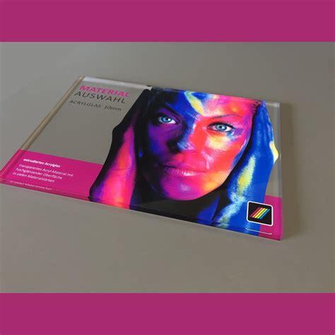 Pvc Transparent Polieren by Acrylglas Transparent Meisterbetrieb Seit 1982