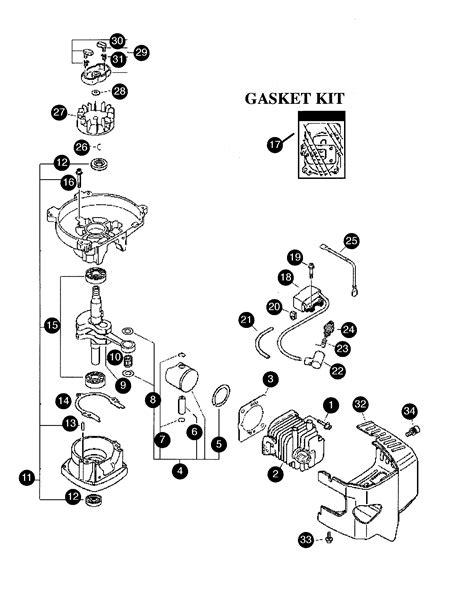 mantis tiller parts diagram mantis tiller parts list wiring diagrams repair wiring