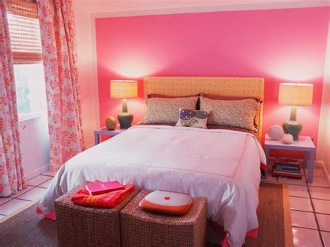 colors for bedroom home design dark and light pink bination master bedroom