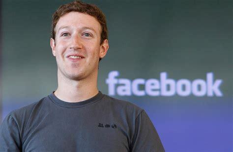 mark zuckerberg biography com mark zuckerberg weight height and age