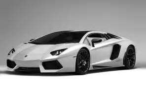 Lamborghini Murcielago Hire Lamborghini Aventador Lp700 4 On Hire In The Uk
