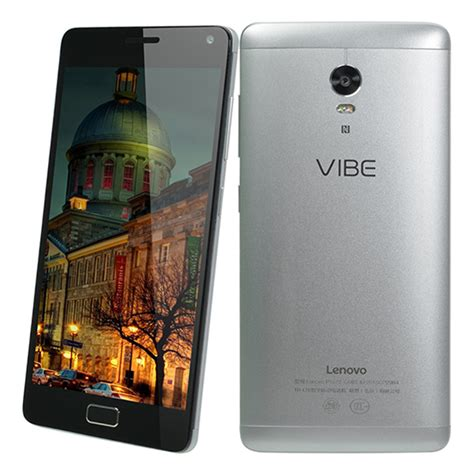 Best Themes For Lenovo Vibe P1 | lenovo vibe p1 the 5000 mah mid range android phablet