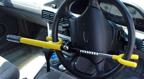 Kunci Stir Mobil Ertiga kenali 7 jenis kunci stir mobil anda