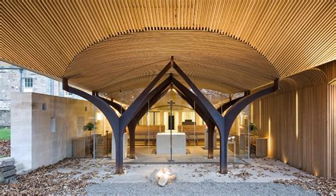 chapel  st albert  great public scotlands
