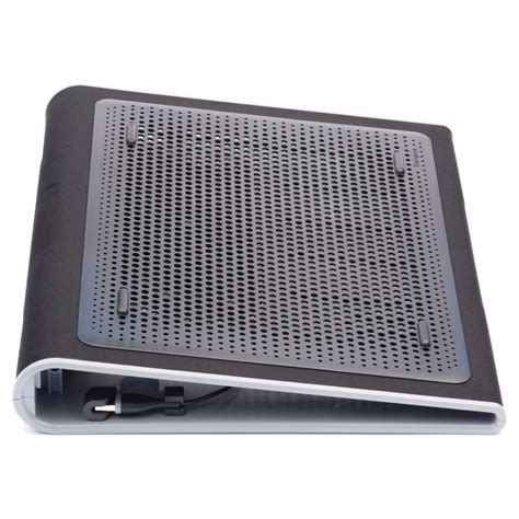 cooling pad laptop cooling pad for laptop free engine image for user manual