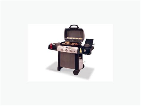 Backyard Grill Outdoor Lp Gas Barbecue Grill by Uniflame Outdoor Lp Gas Barbecue Grill Duncan Cowichan
