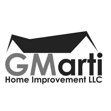 gmarti home improvement llc cheshire ct company profile