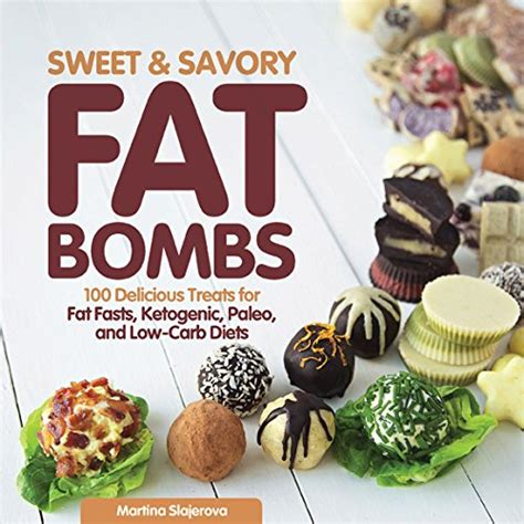 ketogenic bombs delicious bites to boost your energy books sweet and savory bombs 100 delicious treats for