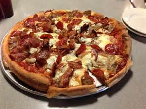 angie s pizza house mystic menu prices restaurant