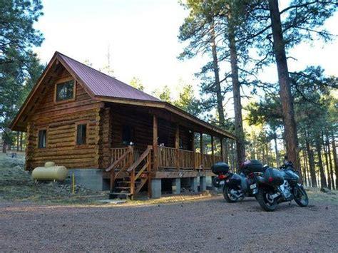 Alpine Arizona Cabin Rentals by Deer Dancer Cabins Alpine Az Hotel Reviews Tripadvisor
