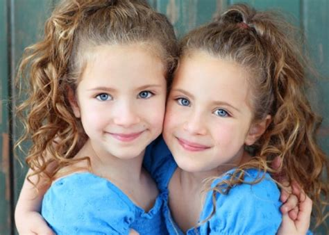 old gratis escuchar youngest girl to have twins 8 yrs old mp3 online happy 14th birthday twinnies our stories our lives