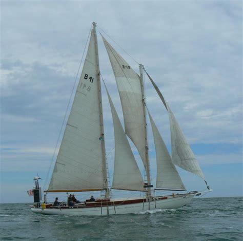 schooner mistress schooner mistress