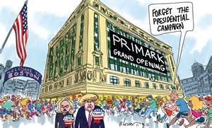 Popular Grocery Stores blower s retail cartoon primark lands on us soil in