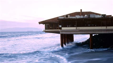 chart house hermosa chart house redondo ca california beaches