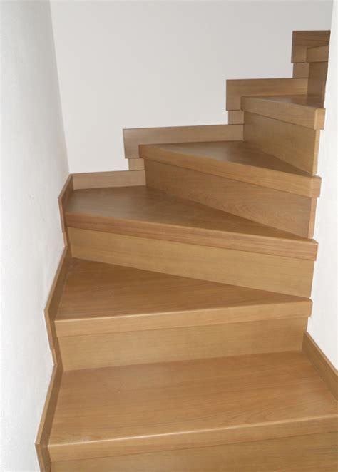 scale rivestite in legno per interni rivestimento in legno per scale in cemento maurizioborri it