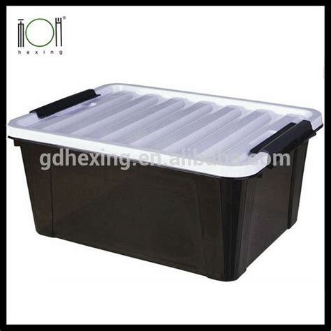 ikea plastic bins ikea warehouse industrial plastic storage box bins with