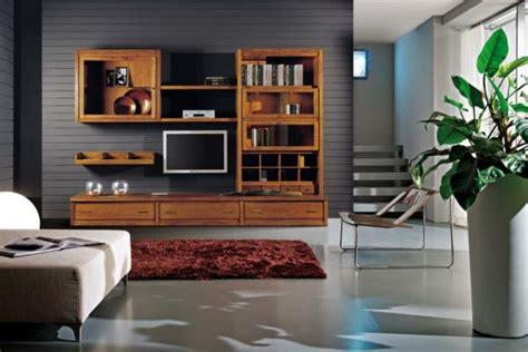 soggiorno emanuela roma parete attrezzata roma trendy funzionalit e delle pareti