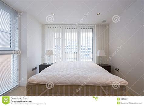 descrizione di una da letto tavolo soggiorno trasformabile dragtime for