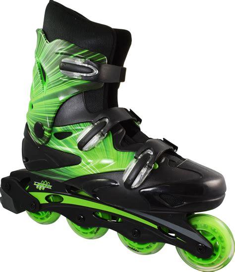 Inline Skate linear lazer inline skate roller skates speed skates