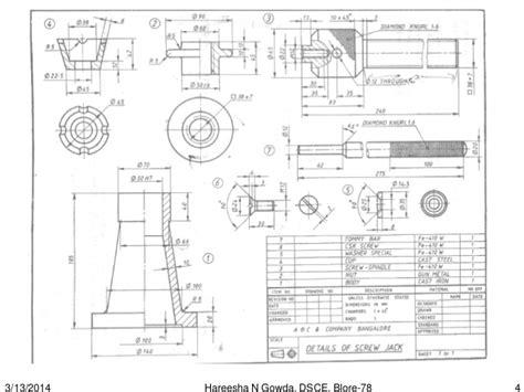 e machine wiring diagram pdf e wiring diagram images