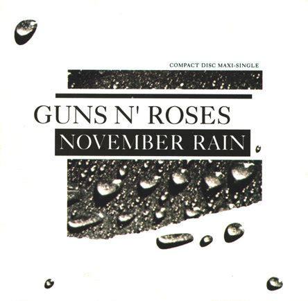 sweet child o mine testo e traduzione november guns n roses traduzione e significato